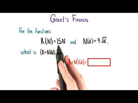 Composing Revenue - College Algebra thumbnail