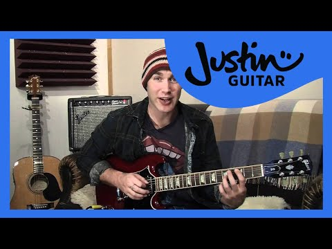 Triad Chord Grips (Guitar Lesson IM-151) How to play IF Stage 5 thumbnail