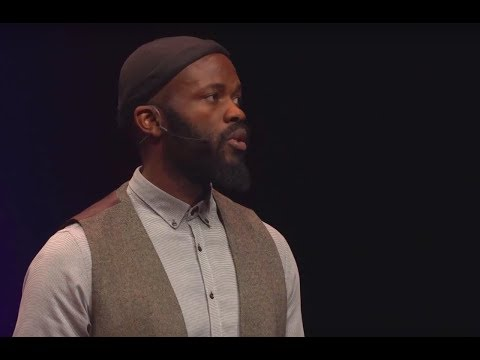 Reaching for a place to call home | JJ Bola | TEDxExeter thumbnail