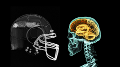 What Helmet Sensors Really Tell Us About Hits and Brain Injuries thumbnail