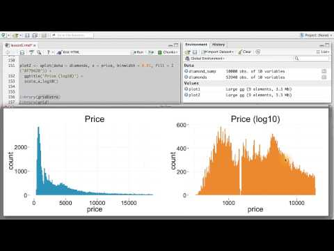Connecting Demand and Distributions thumbnail