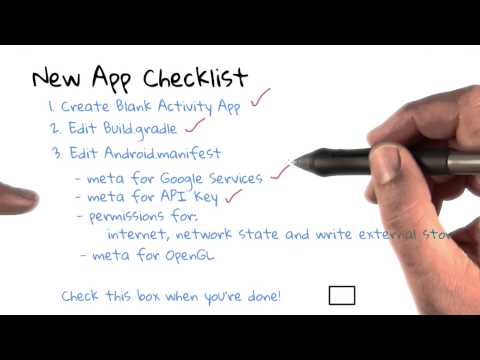Get Started thumbnail