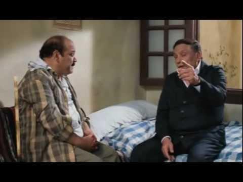 films adel imam zhaymer