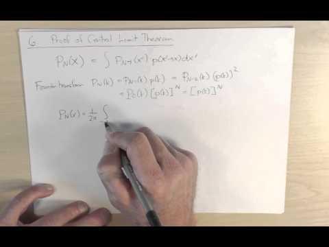 RandWalk 5.2 CentralLimit2 thumbnail