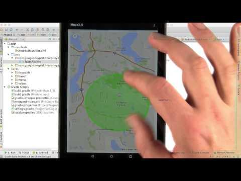 Circles - solution thumbnail