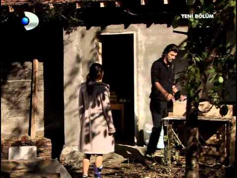 Fatmagulun sucu ne 9 bolum english subtitles amara - Peter pan live