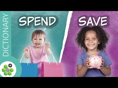 What Is the Life Cycle Theory of Savings? thumbnail