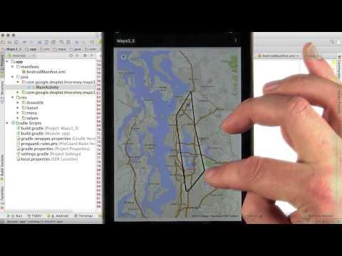 Show Shapes Code thumbnail