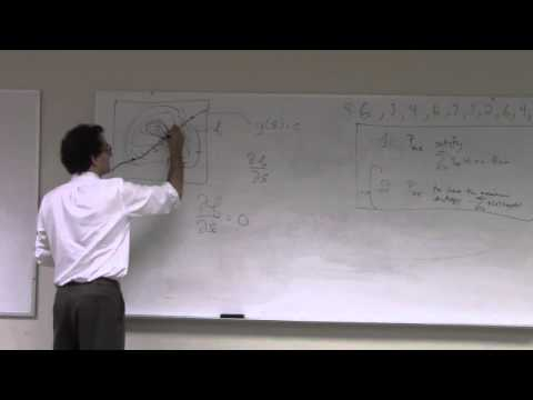MaxEnt 3 The Maximum Entropy Method  thumbnail