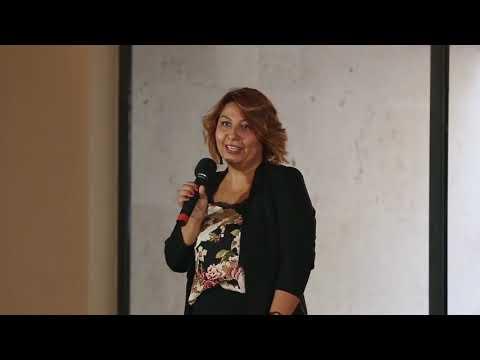 Who owns the university?   Anna Gevorgyan   TEDxUFARSalon thumbnail
