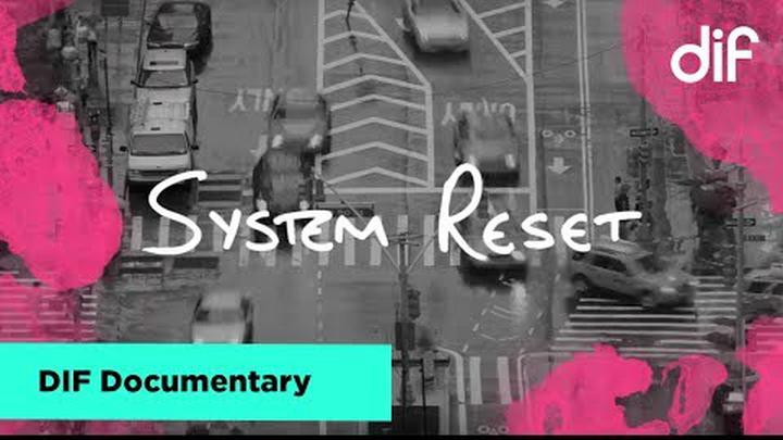 System Reset