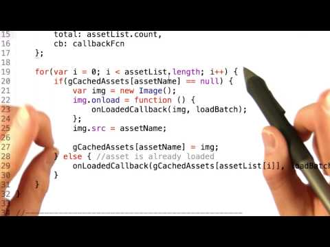 Batches - HTML5 Game Development thumbnail
