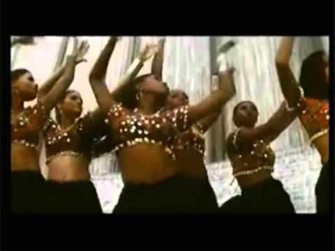 dilbar dilbar video song download mp4