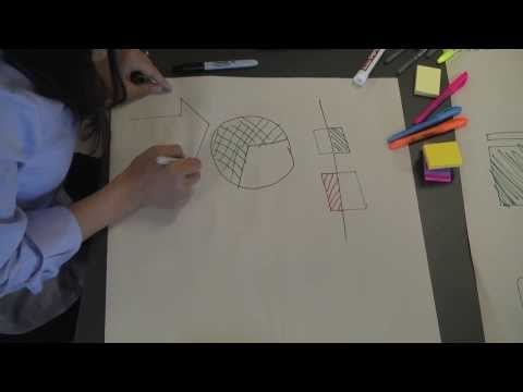 Step 2 - Sketch Conceptual Models - Intro to the Design of Everyday Things thumbnail