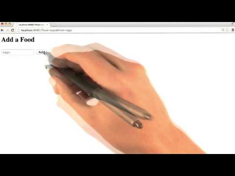 Hidden Inputs - Web Development thumbnail