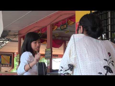 The Gift   Lim Jian Hui & SMK Sultan Abu Bakar   13-17   Malaysia thumbnail
