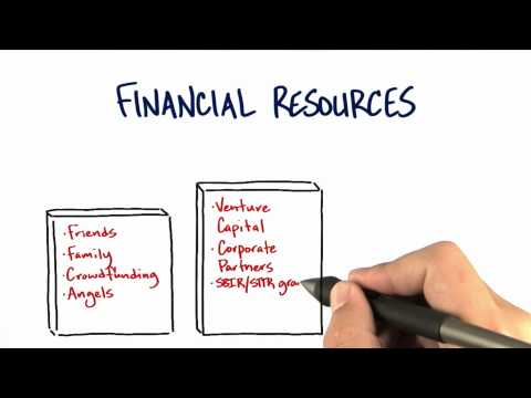 11-03 Financial_Resources thumbnail
