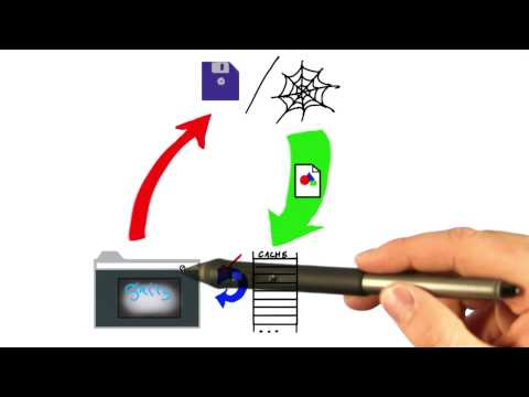 Caching images - HTML5 Game Development thumbnail