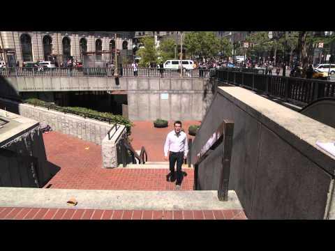 10x-04 Climbing Stairs thumbnail