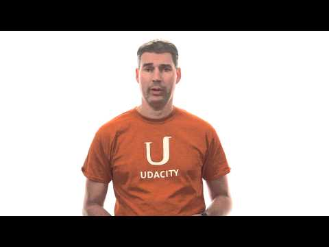 Mobile dev tools - Mobile Web Development thumbnail