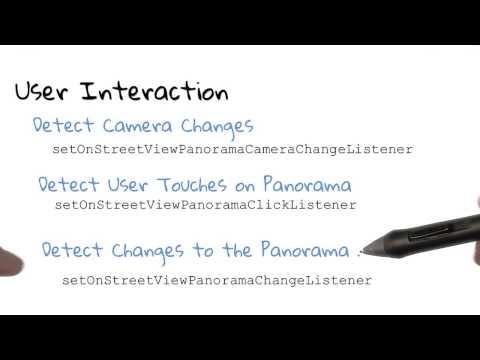 User Interaction thumbnail