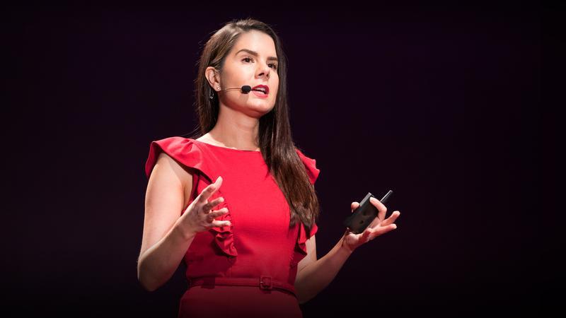 The real reason female entrepreneurs get less funding thumbnail