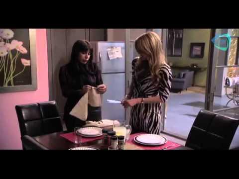 Patricia And Lucia English Subtitles