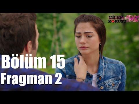 Cilek kokusu english subtitles episode 6 part 2
