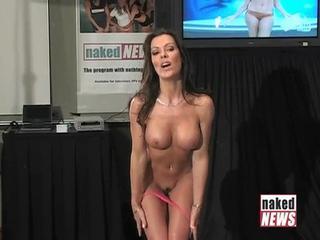 valentina-taylor-nude