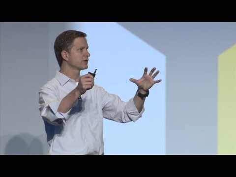 State of Mozilla: Jay Sullivan ''Vision for Mozilla products'' thumbnail