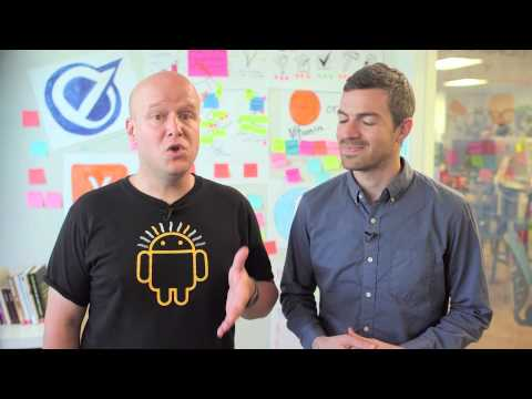 Product Design  Ideation and Validation - Lesson Recap  Udacity thumbnail