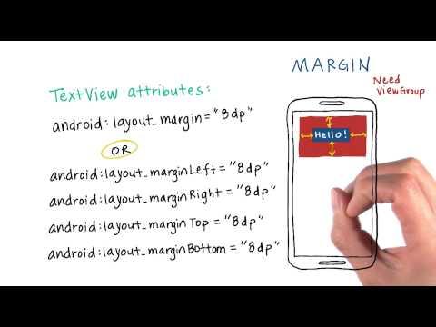 Padding vs Margin thumbnail