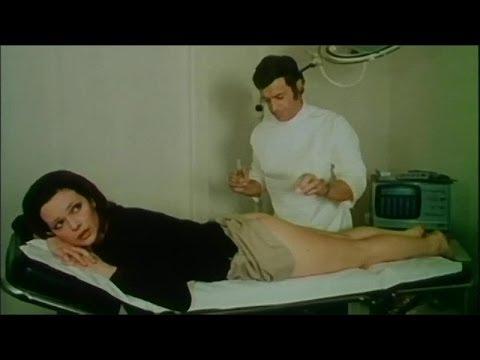 Italian Erotica 16