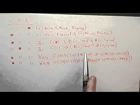 More Logic Solution thumbnail