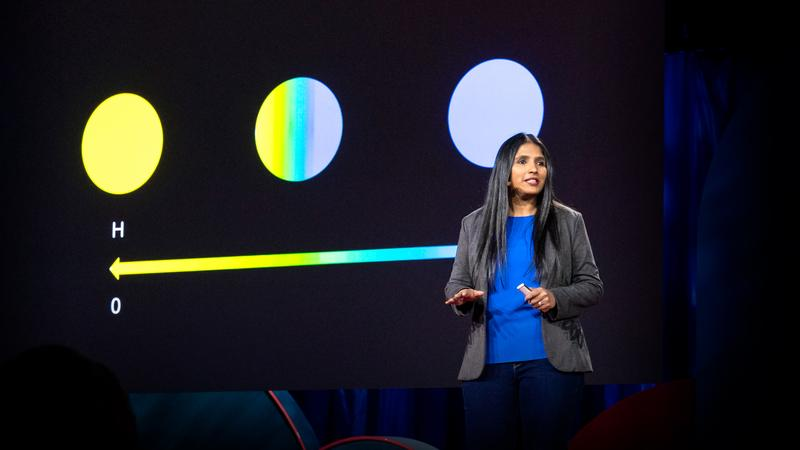 Quantum computing explained in 10 minutes thumbnail