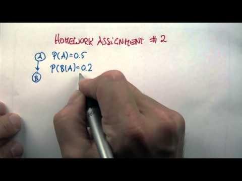 01 Bayes Rule thumbnail
