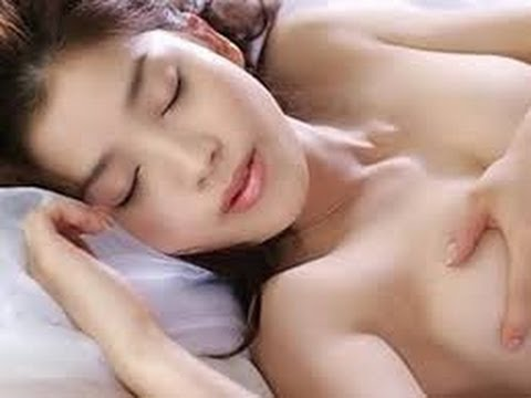 Video Sex Korea 26