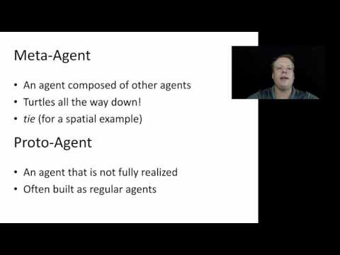 abm 5 2 granularity and other types of agents thumbnail