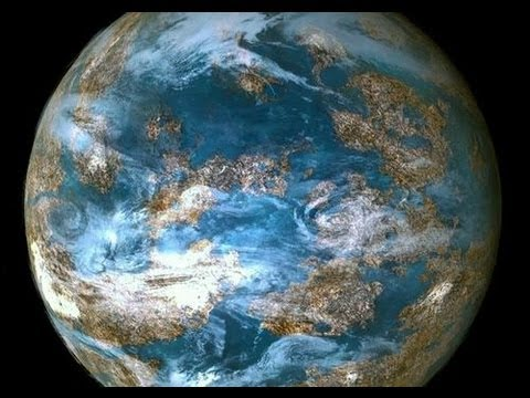 Earth from space documentary subtitles / Alba 16 inch hd ready lcd