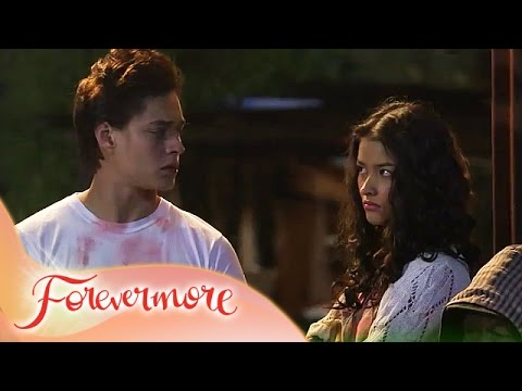 Forevermore episodes download.