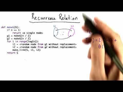 02ps-02 Recurrence Relation thumbnail