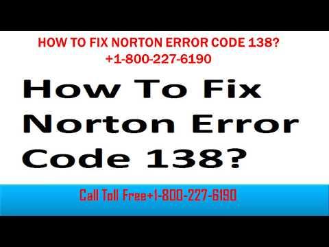 Error codes 6190