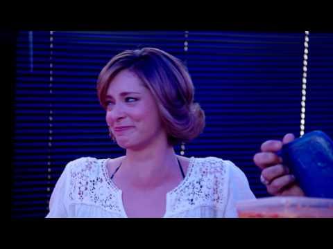 Crazy Ex-Girlfriend Season 1 Gag Reel (NSFW) thumbnail