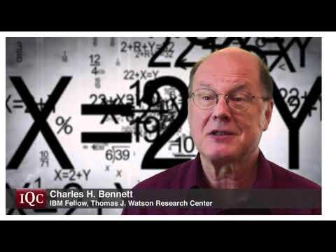 4.13 Bennett's Logical Depth: A Measure of Sophistication thumbnail