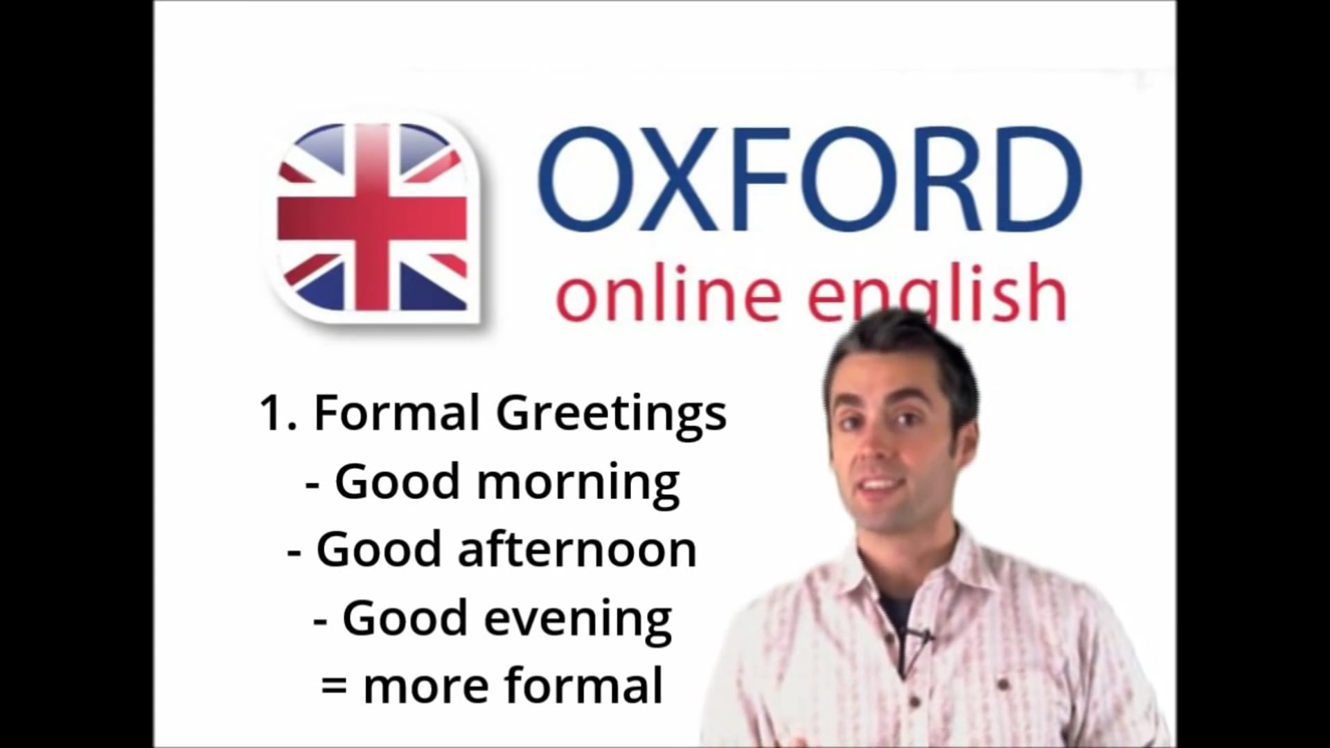01 spoken english greetings and introductions with subtitles amara m4hsunfo