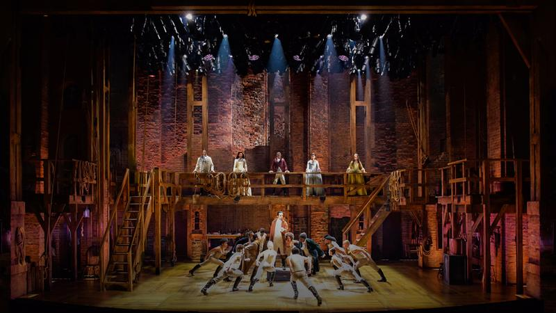 3 ways to create a space that moves you, from a Broadway set designer thumbnail