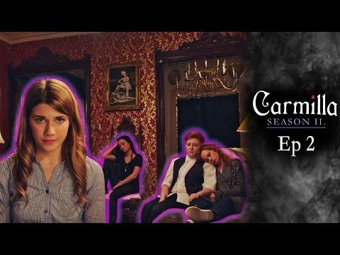 carmilla the movie stream