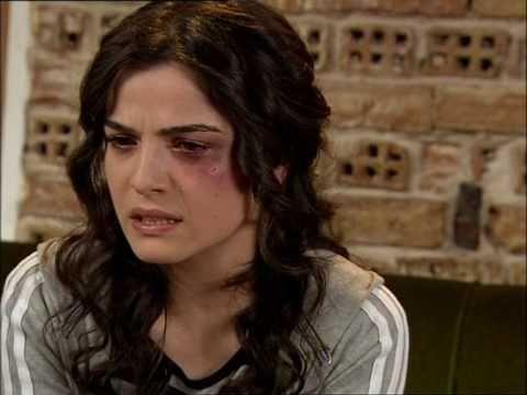 Medcezir episode 15 english subtitles amara
