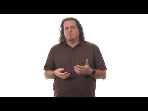 Gesture libraries - Mobile Web Development thumbnail