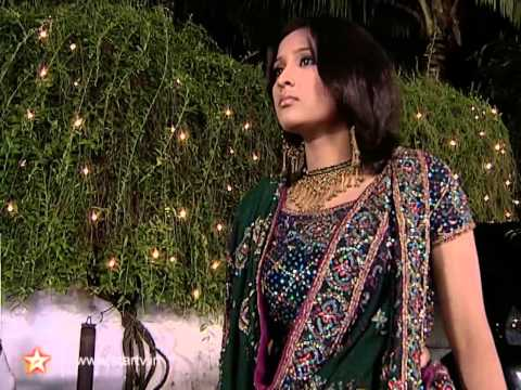 Kayamath serial episode 103 : Snow white movie dailymotion in urdu